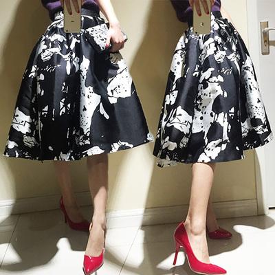 Rok Mini Wanita Import Korea Model Terbaru & Cantik
