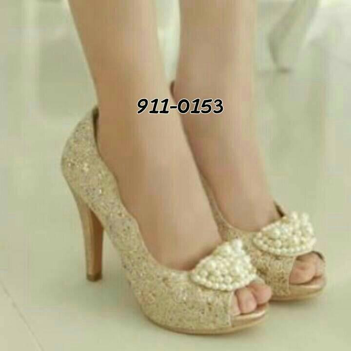 Model Sepatu High Heels | newhairstylesformen2014.com