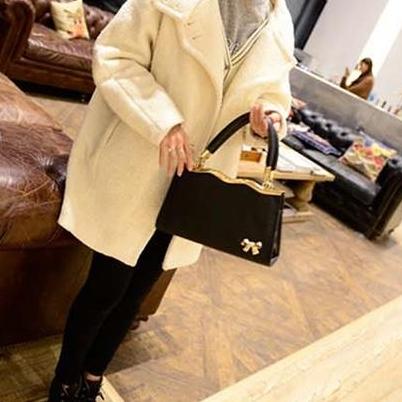 """Tas Wanita Cantik Import """"Korean Style"""" Model Terbaru & Murah"""
