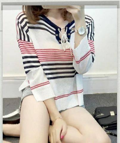 Baju Atasan Blouse Wanita Model Terbaru Cantik Panjang & Murah