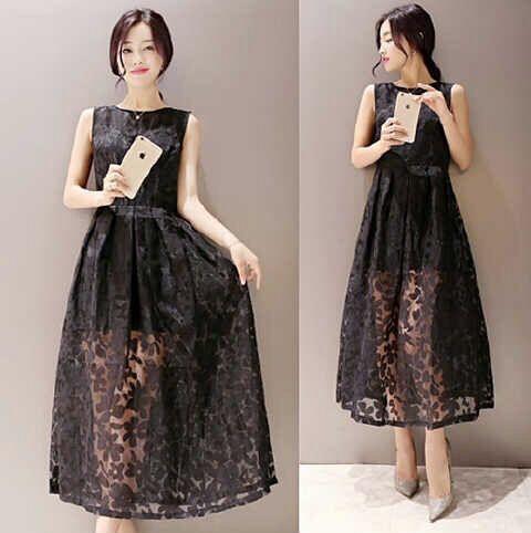 Baju Gaun Mini Dress Pendek Model Terbaru Cantik Murah