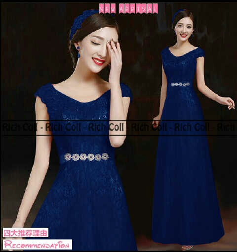 "Baju Long Dress ""Gaun Maxi Singha"" Cantik Model Terbaru & Murah"