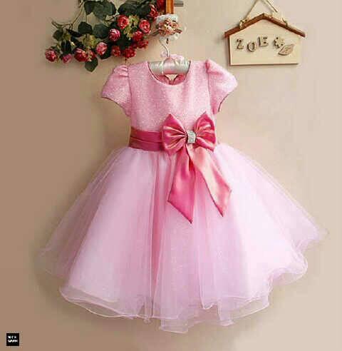 Baju Dress Anak Perempuan Cantik Lucu Amp Murah Ryn Fashion