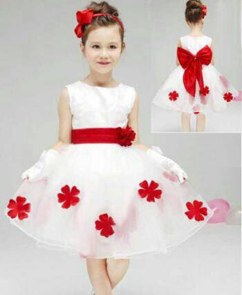 model baju dress anak bahan tile auto cars price and release