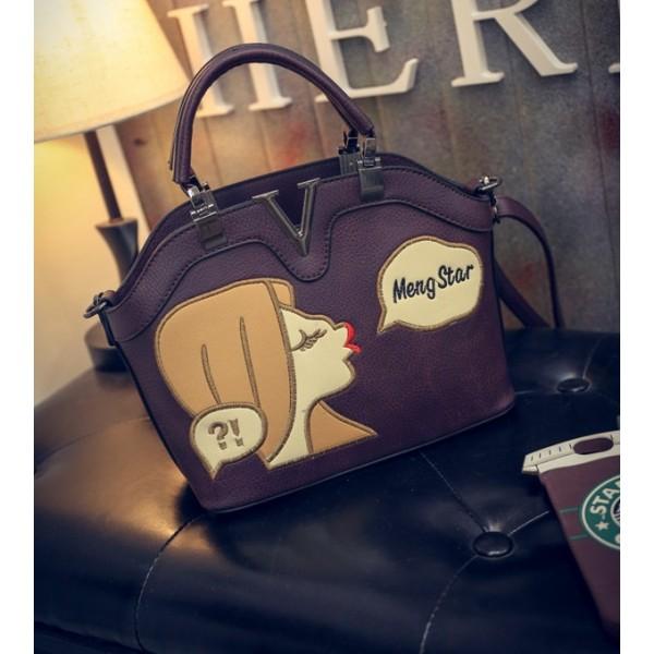 Tas Wanita Import Handbag Terbaru & Cantik