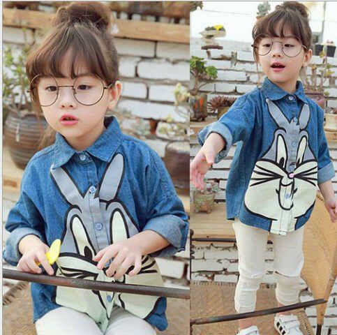 Setelan Baju Anak Perempuan Lucu & Murah Model Terbaru
