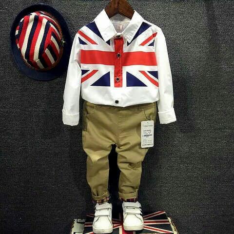 Model Baju Anak Laki laki Jaman Sekarang Keren Terbaru model baju anak laki laki jaman sekarang keren terbaru,Baju Anak Anak Sekarang
