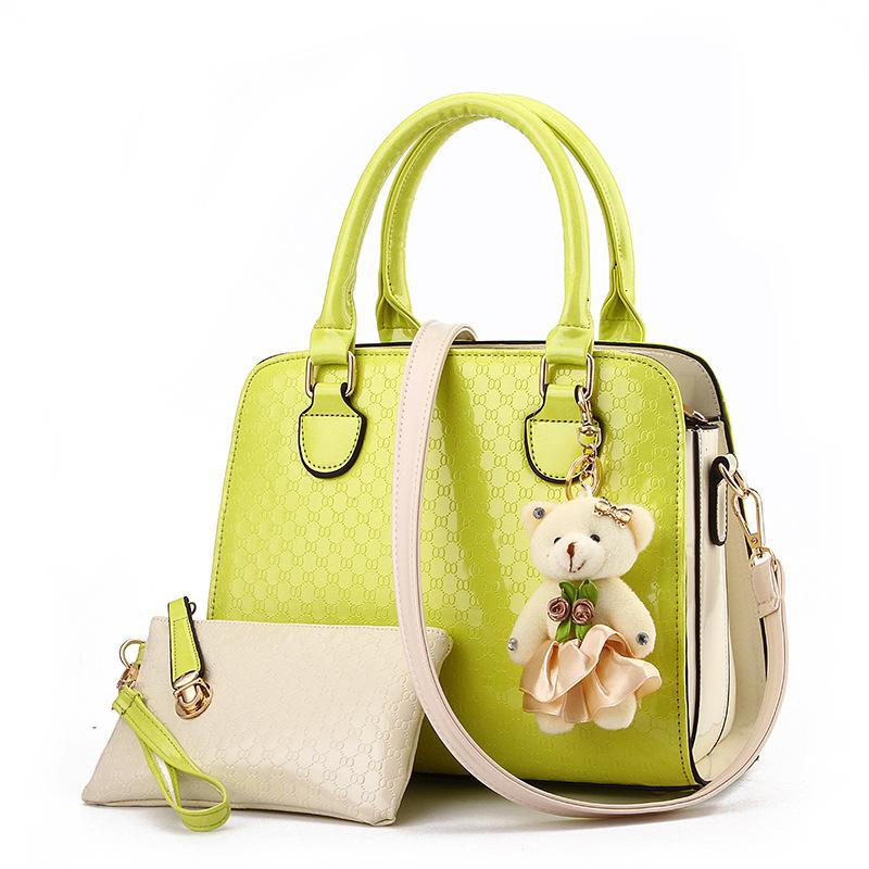 Tas Wanita Cantik Murah Elegan Model Handbag Kerja Terbaru Bagus · Tas ... 3d853775a3