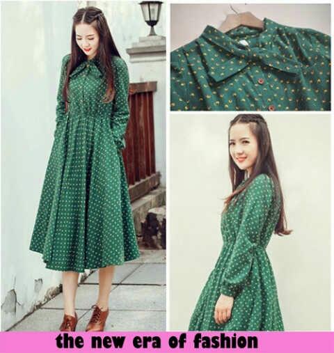 Model Baju Dress Pendek Terbaru Murah dan Cantik