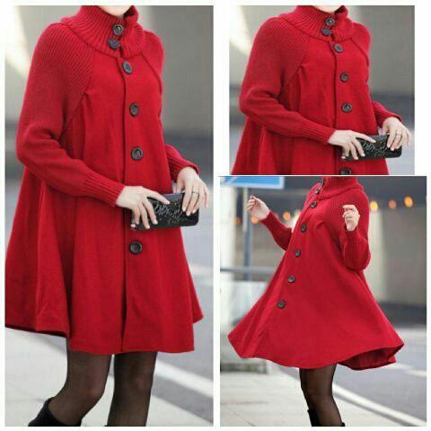 Model Jaket Blazer Coat Wanita Cantik Terbaru Ala Korea
