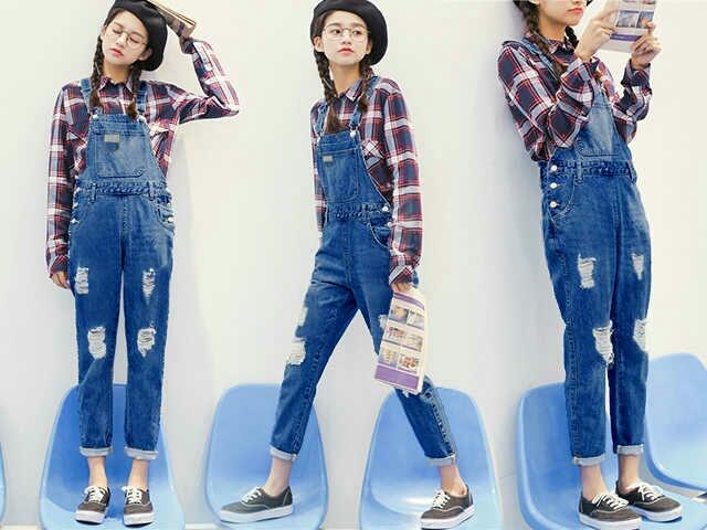 Hasil gambar untuk temukan style dengan baju kodok