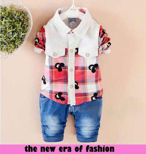 Model Setelan Baju Anak Laki laki Keren Jaman Sekarang setelan baju anak laki laki keren jaman sekarang,Baju Anak Anak Sekarang