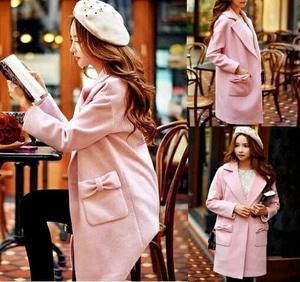 Blazer Coat Pita Wanita Cantik ala Korea Desain Model Terbaru Keren Modern
