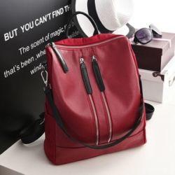 Tas Ransel Backpak Fashion Wanita Import Korea Model Terbaru