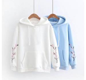 Jaket Sweater Wanita Modern Keren Model Terbaru