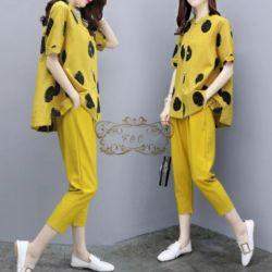 Setelan Baju Wanita Kekinian Model Terbaru